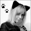 Zanozachka_Cat